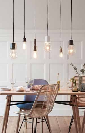 deckenlampe esszimmer hg w led wandlampe farbwechsel deckenlampe in kristall eckig lampe. Black Bedroom Furniture Sets. Home Design Ideas