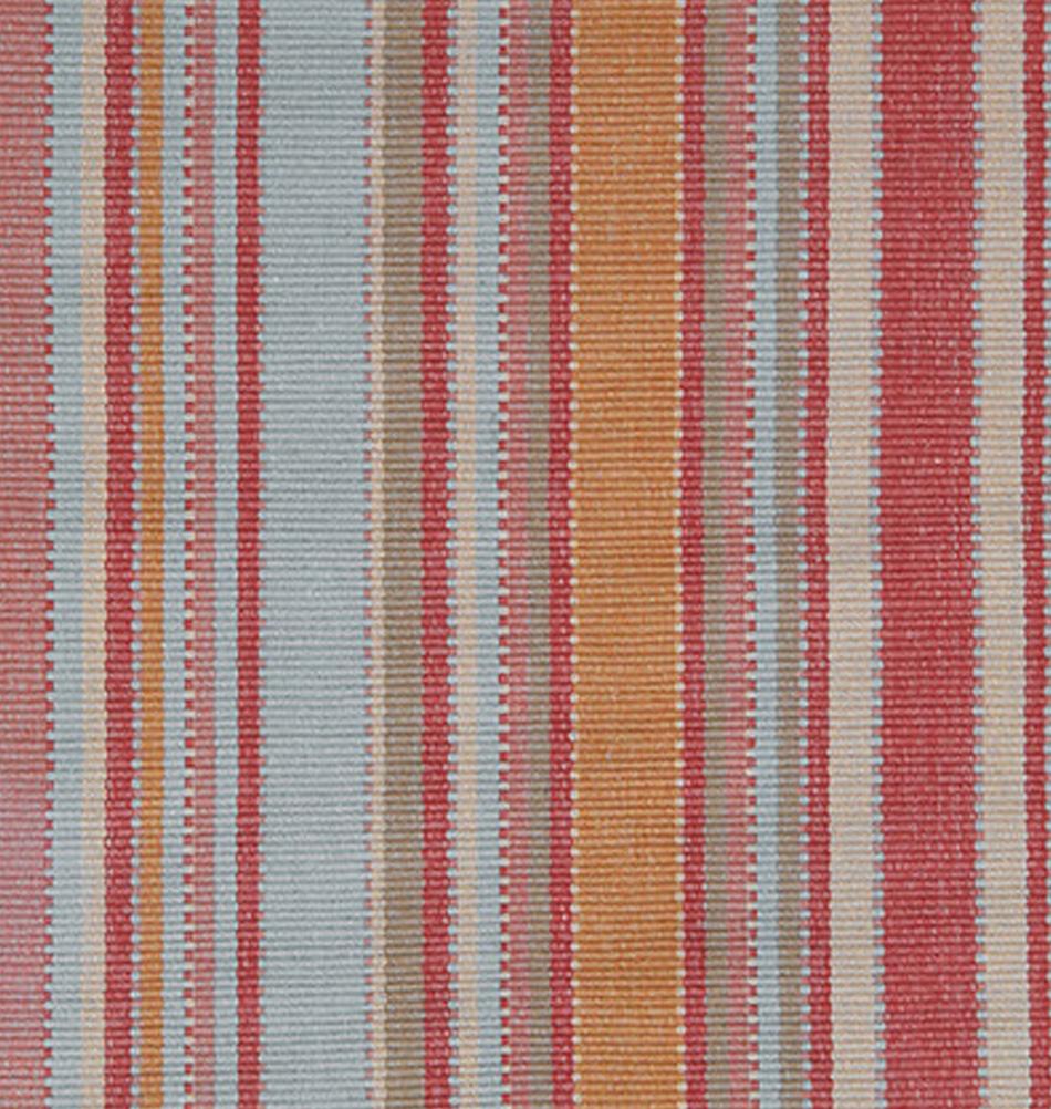 Teppich im landhausstil online bestellen bei for Teppich landhausstil