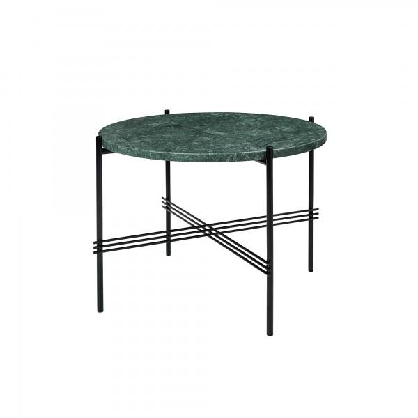 Tisch Gamfratesi in Grün