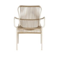 Gartenstühle mit Geflecht   Stühle   Top Kategorien   milanari.com