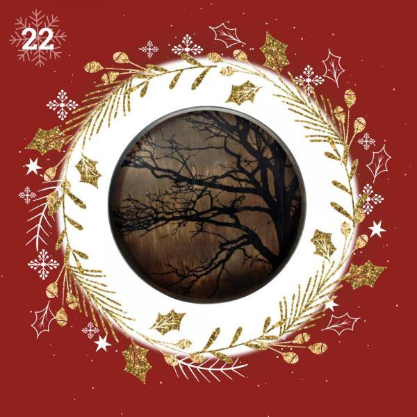 adventskalender-notre-monde-tablett-black-tree-0