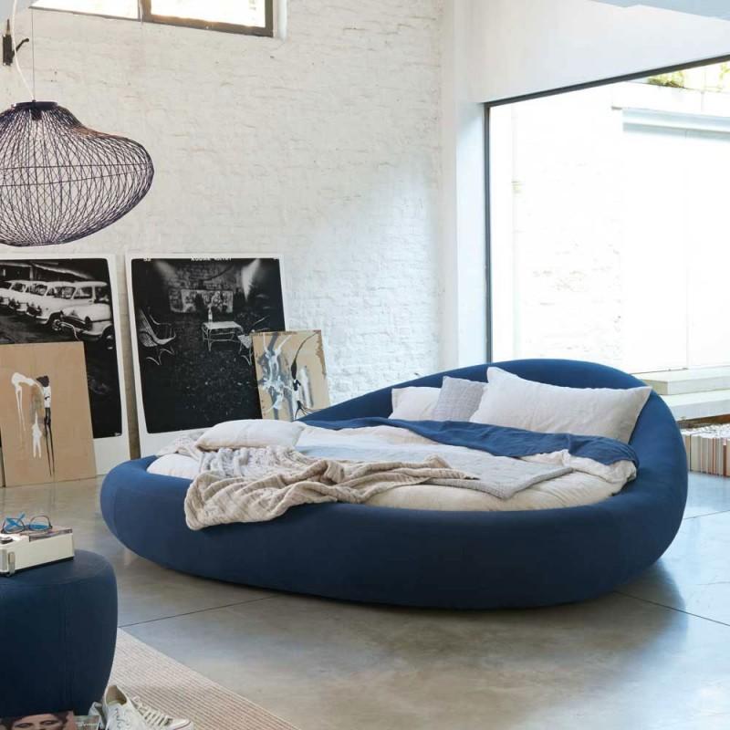 media/image/designer-polsterbett-rund-blau-bett-modern-baumwolle-056-02-01-0016-05vaCH0RPSCWbPl.jpg