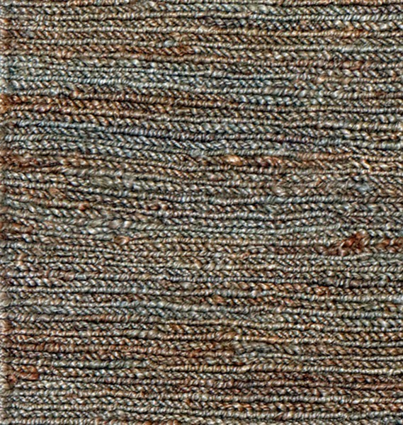 Fußmatten - In zwei verschiedenen Farben im Shop von liv interior