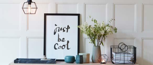 kleiner schreibtisch f r gro e denker h bsch interior. Black Bedroom Furniture Sets. Home Design Ideas