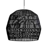 orientalische lampen ein st ck orient online bestellen bei. Black Bedroom Furniture Sets. Home Design Ideas