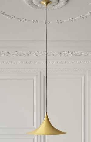 Pendelleuchten fürs Wohnzimmer | sicher die richtige Lampe