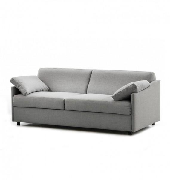 Sofa Divani - in vielen Farben erhältlich