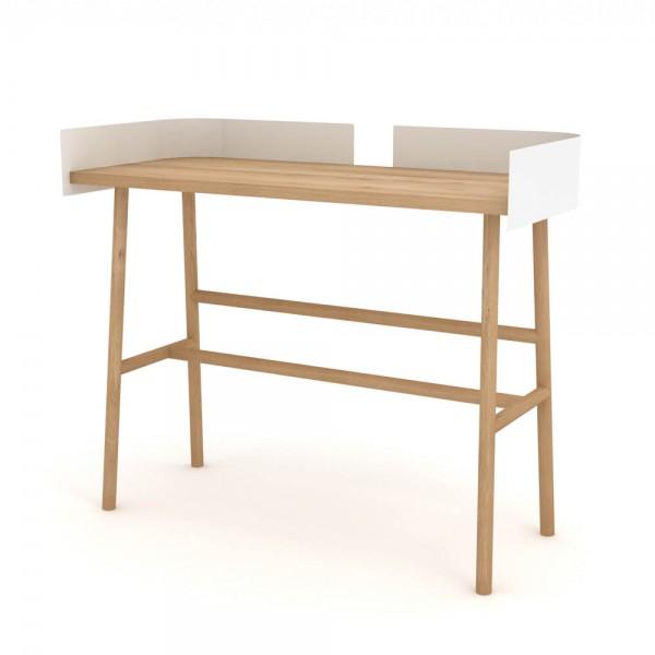 """Sekretär """"B-Desk"""" - schlichtes Möbel!"""