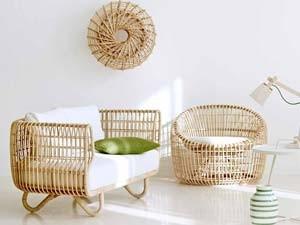 media/image/rattan-bambus-wohnzimmermoebel-cane-line.jpg