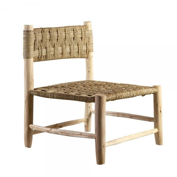"""Stuhl """"Palm"""" Holz"""