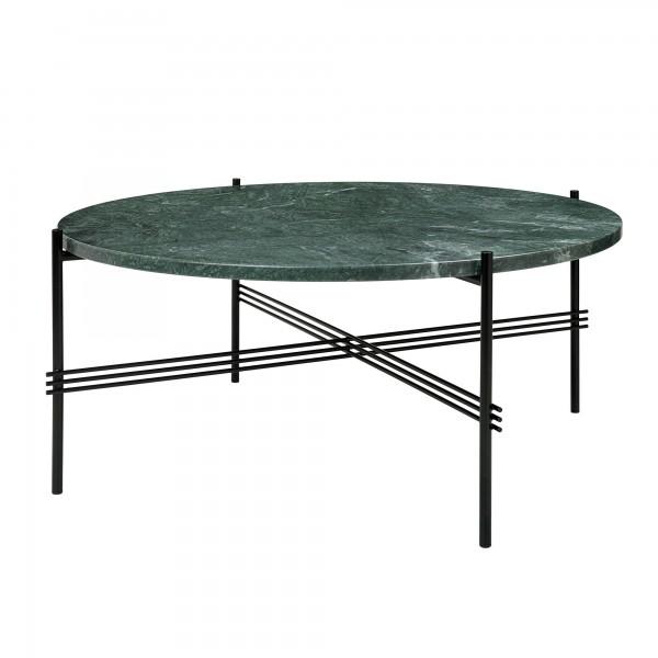 Tisch Gamfratesi von GUBI