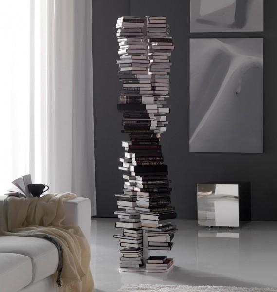 """Bücherregal """"DNA"""" von cattelan italia"""