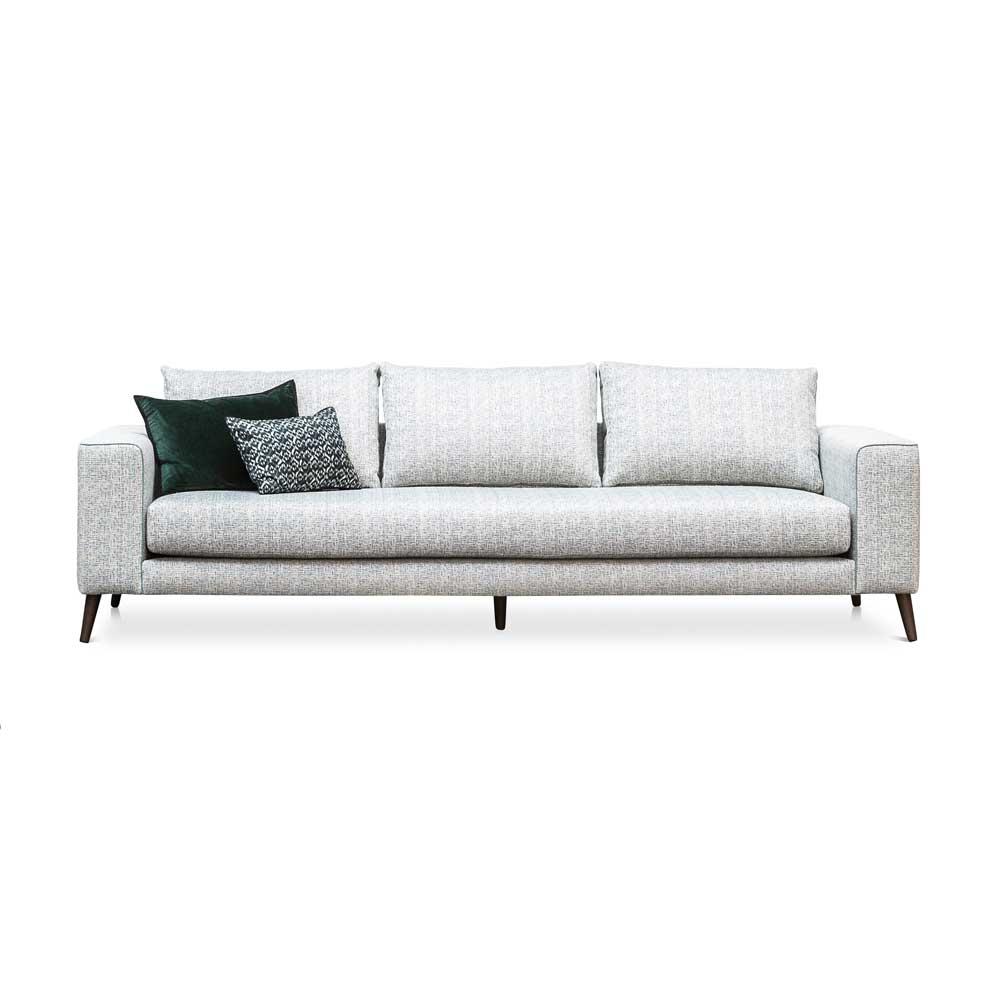 Skandinavische Sofas Couch Im Skandinavischen Design Online
