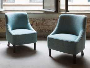 Kleine Sessel exklusive polstermöbel möbel milanari com