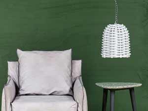 Immer Das Richtige Licht Für Ihr Wohnzimmer: Unsere Wohnzimmerlampen  Schaffen Das! Denn Die Hängeleuchten Und Pendellampen Treffen Jeden  Geschmack.