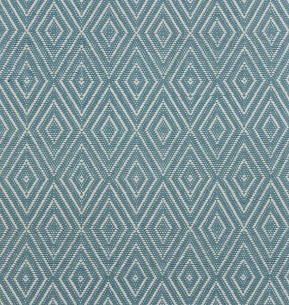 Kunststoff-Teppich von Dash & Albert