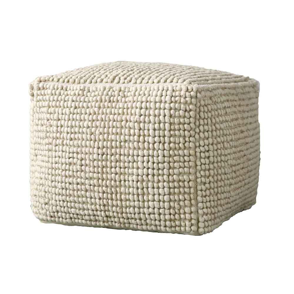 Landhausmöbel - Uriges, frisches Möbel-Design