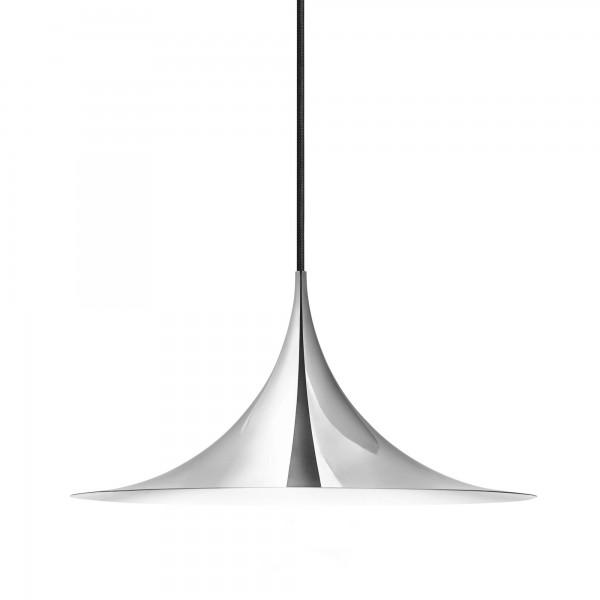 Lampe Semi von Gubi