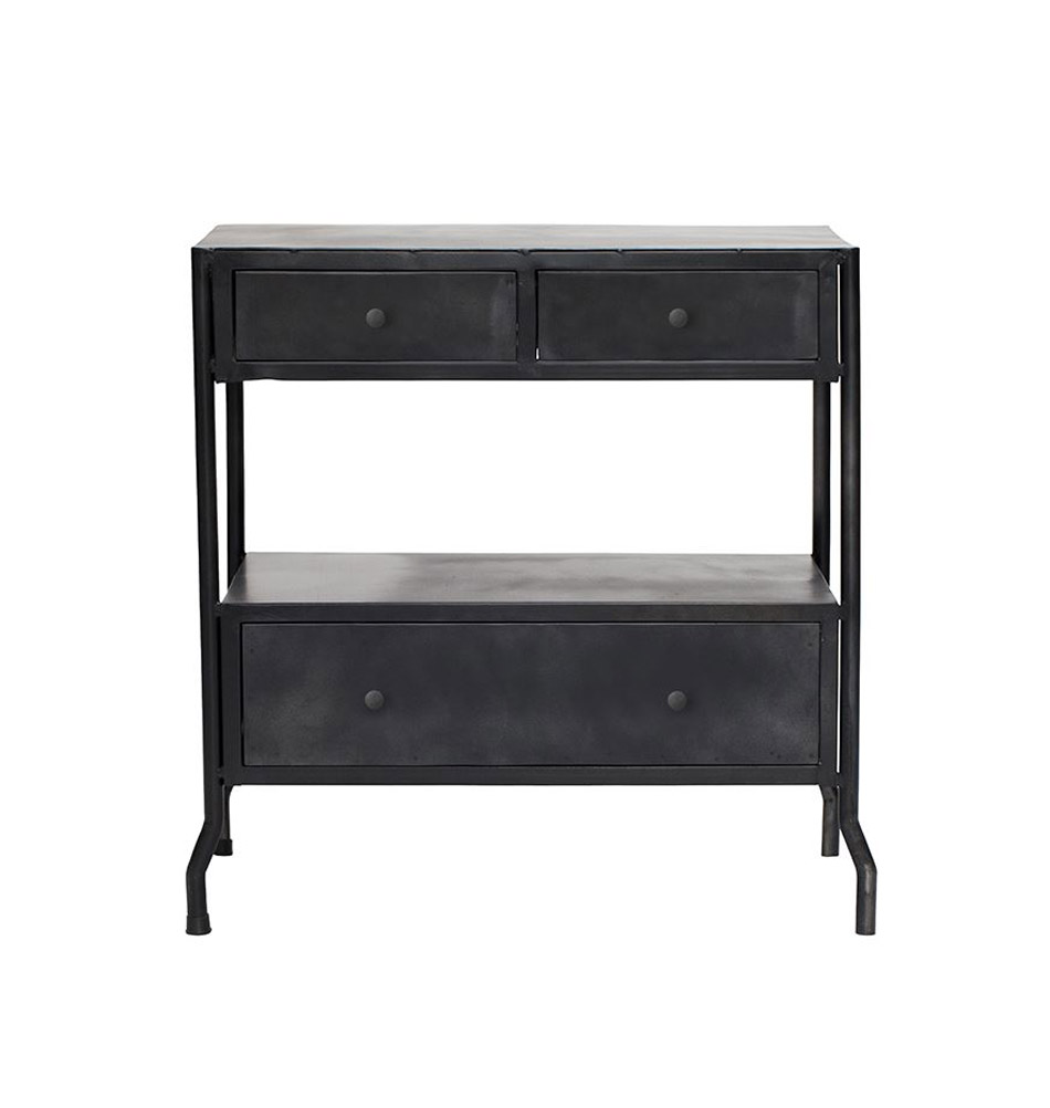 d nisches design kommode von lene bjerre online. Black Bedroom Furniture Sets. Home Design Ideas