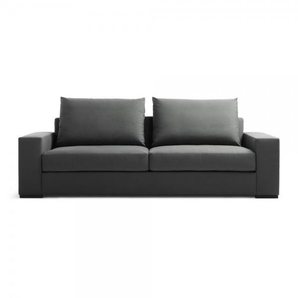 Sofa-Klassiker von marie's corner