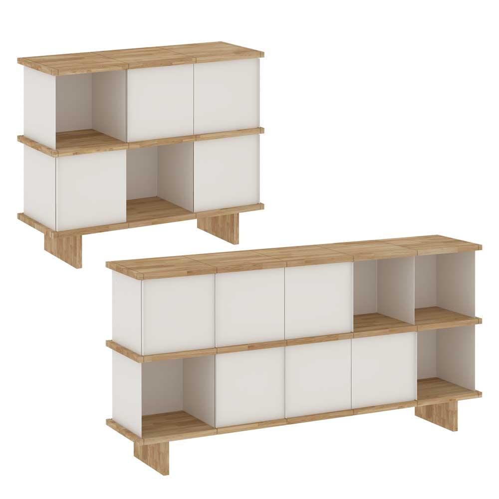 variables sideboard online bei. Black Bedroom Furniture Sets. Home Design Ideas