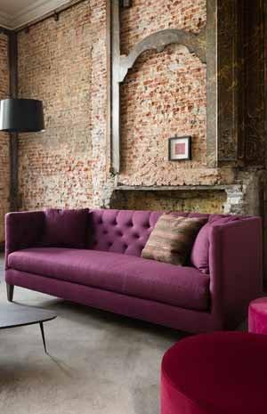chesterfield m bel gru aus england. Black Bedroom Furniture Sets. Home Design Ideas