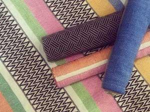 media/image/teppiche-modern-designer-baumwollteppiche-streifenteppich.jpg