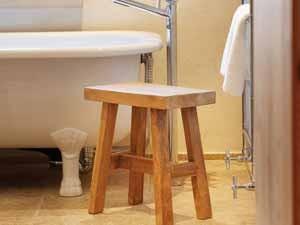 Beistelltische Holz beistelltische aus holz natürliches design bestellen