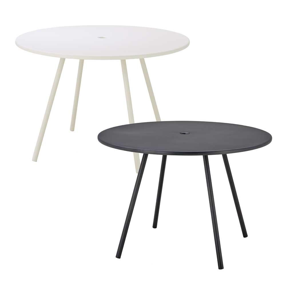 kleiner runder gartentisch metall gartentisch metall. Black Bedroom Furniture Sets. Home Design Ideas
