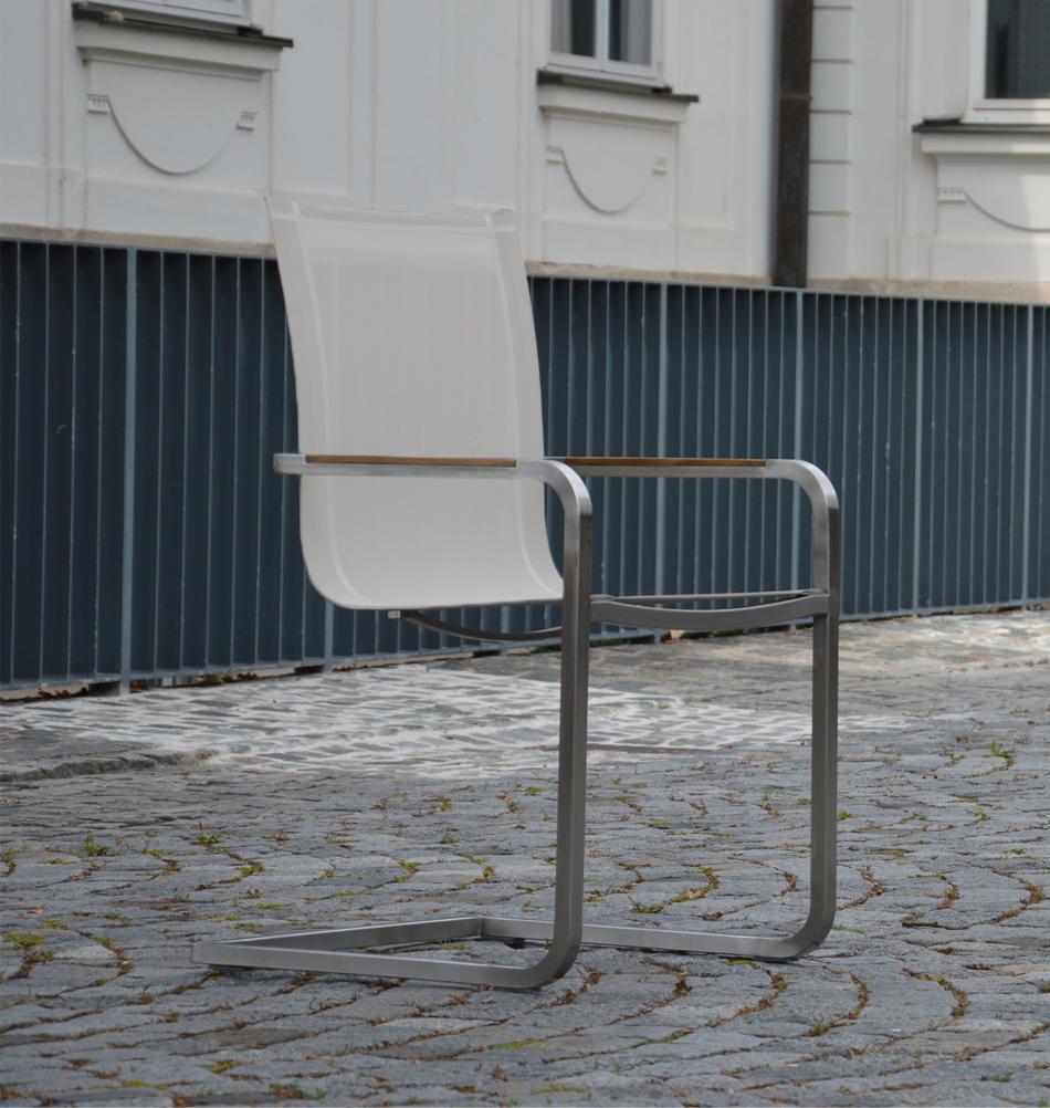 jankurtz gartenstuhl 050 05 01 0326. Black Bedroom Furniture Sets. Home Design Ideas