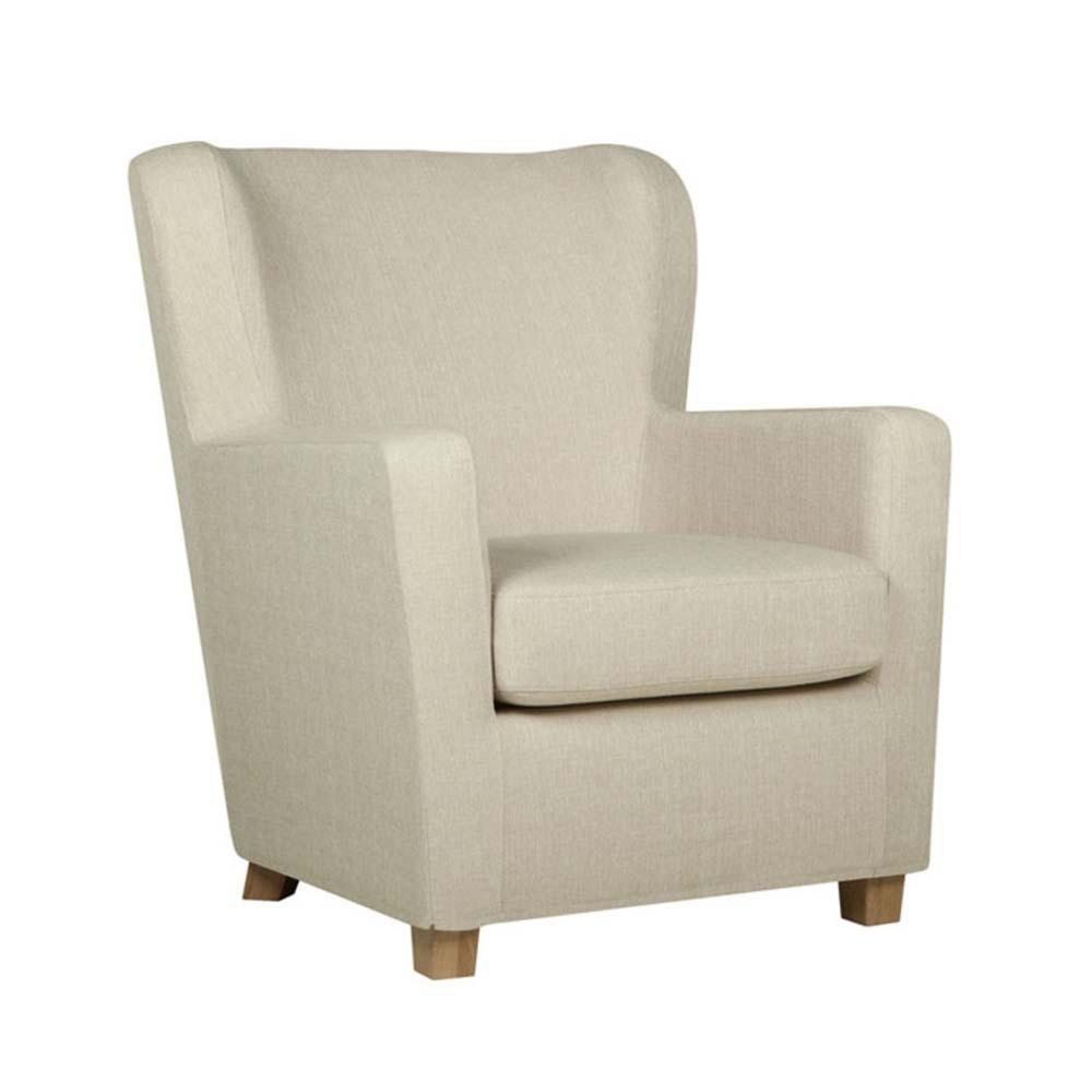 Lesesessel | Sessel zum Lesen und Entspannen online bei milanari.com