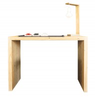 """Raumgestalt Schreibtisch """"Tabla"""""""