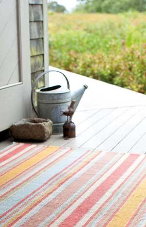 frische deko m bel wohnaccessoires f r garten balkon. Black Bedroom Furniture Sets. Home Design Ideas