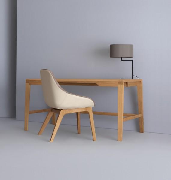 Schreibtisch designermöbel  Zeitraum Möbel | Schreibtisch Secret