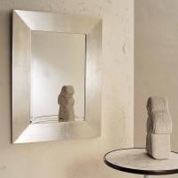 Wohnaccessoires silber  Designer Wohnaccessoires | Das i-Tüpfelchen Design online