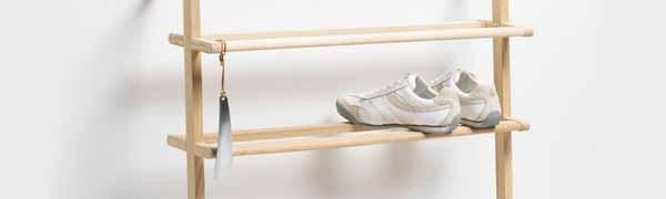 Ausgefallene Schuhschränke ausgefalle schuhschränke ausgefallene schränke milanari com