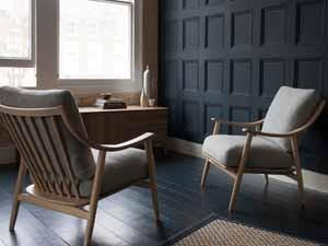 Englisches Möbel Design Online Bestellen Milanaricom