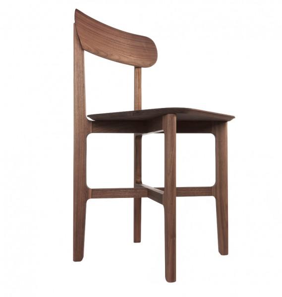 Stuhl Chair von ZEITRAUM Möbel