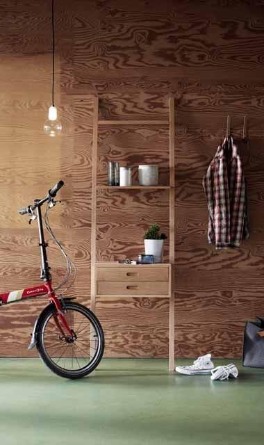 designerm bel und ausgefallene m bel im milanari online shop. Black Bedroom Furniture Sets. Home Design Ideas