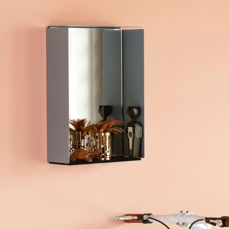 media/image/designer-spiegel-grau-modern-regal-flurmoebel-097-01-07-0012-029gNJPXIXF12n4.jpg