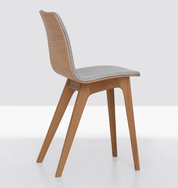 ZEITRAUM Möbel mit Polster Morph