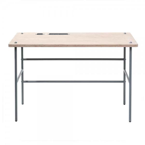 """Schreibtisch """"Study"""" von Bloomingville"""
