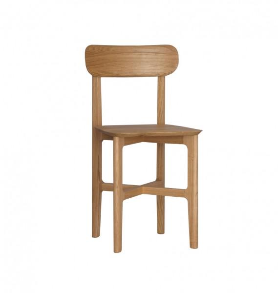Designer Stuhl Chair von ZEITRAUM