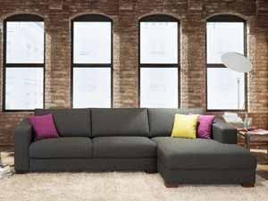 Sofa Und Couch Immer Das Passende Sitzmöbel