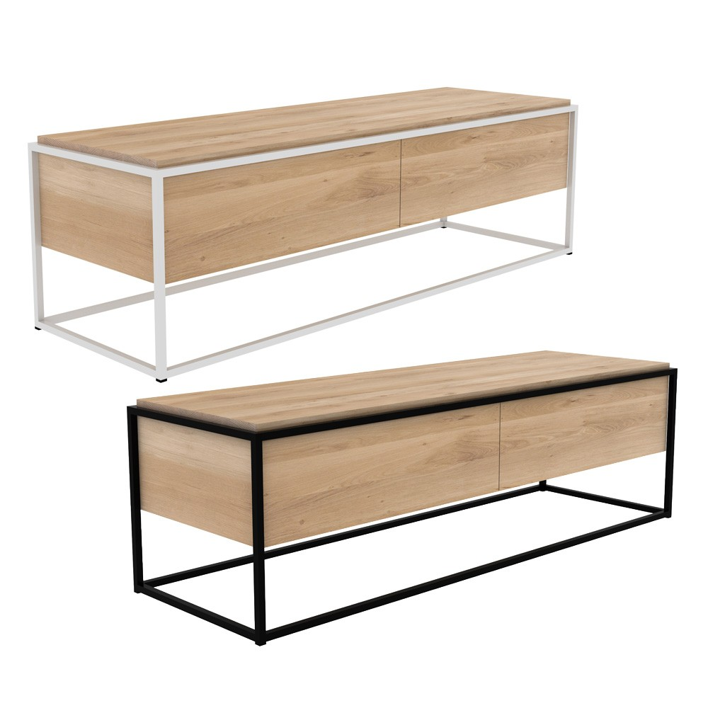 Malerisch Sideboard Tiefe 60 Cm Foto Von Cheap Awesome With With Lowboard Tief With
