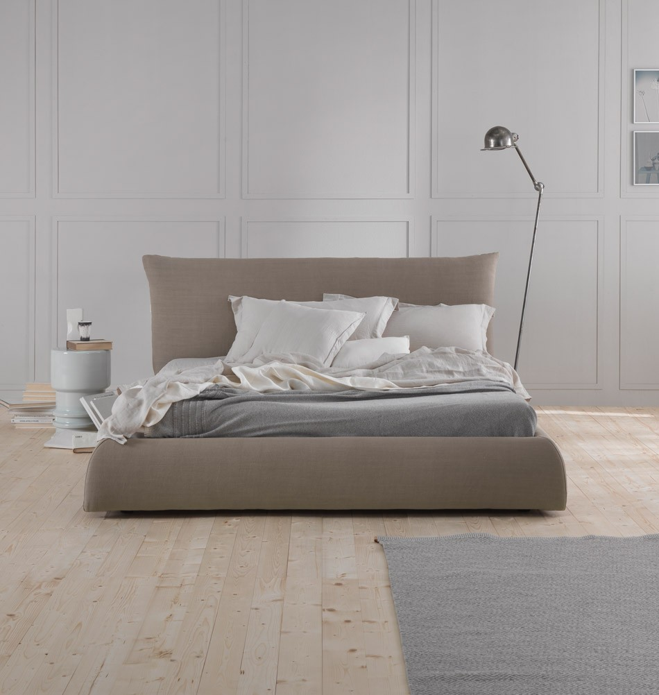 die schnsten betten die schnsten betten with die schnsten betten finde moderne designs mit von. Black Bedroom Furniture Sets. Home Design Ideas