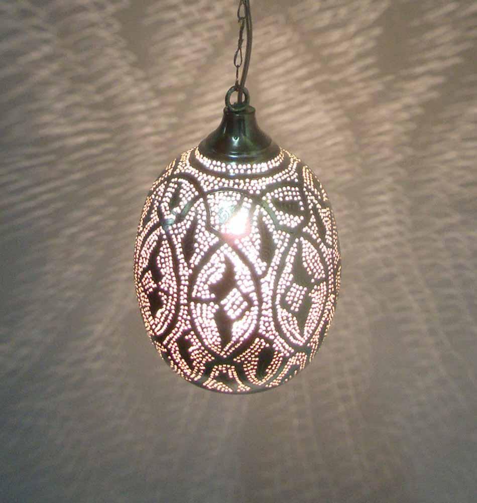 orientalische lampen lichtdesign aus marokko. Black Bedroom Furniture Sets. Home Design Ideas