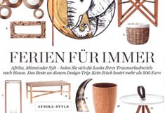 artikel Elle Decoration