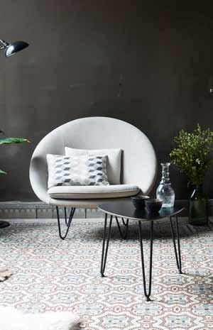 couchtisch modernes design, schwarze couchtische - modernes design online bestellen, Design ideen