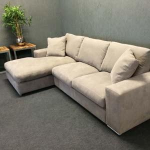 media/image/kundenbewertungen-designer-sofa-moebel-nach-mass.jpg